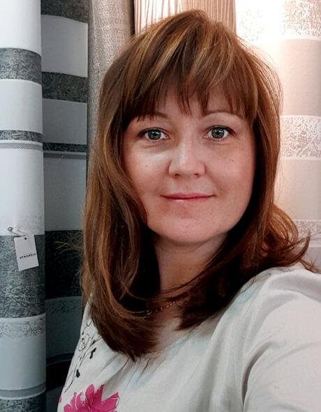 Nea Eloranta